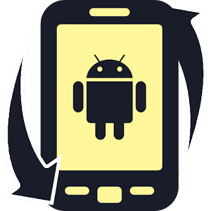 Android HeadTracker